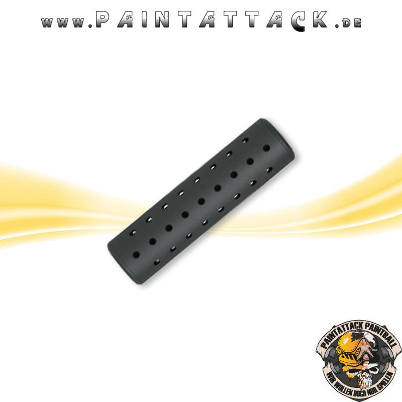 Milsig Mock Suppressor - Schalldämpfer schwarz