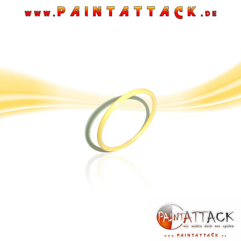 Polyurethan O - Ring für HP Flaschen / Regulatoren