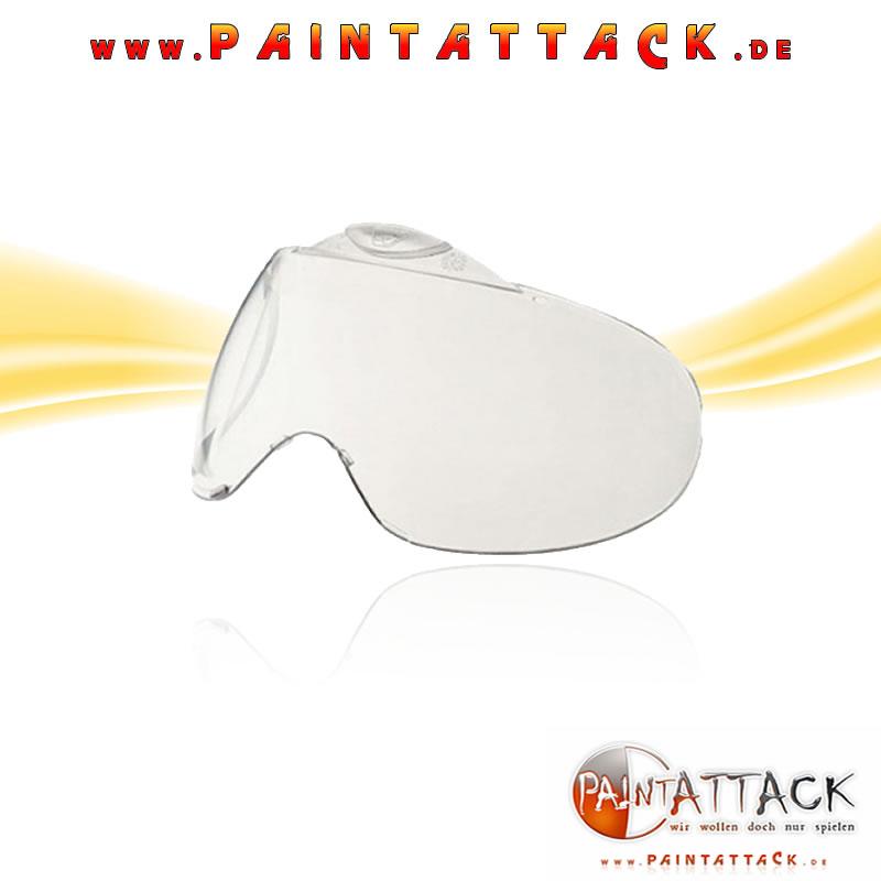 Proto Axis  Single / Ersatzglas / Maskenglas  - KLAR