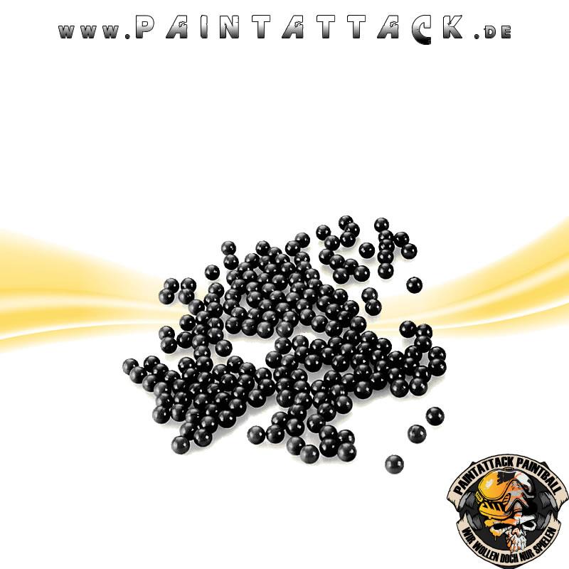 100 Rubberballs Kaliber 50 T4E Cal.50 Gummigeschosse