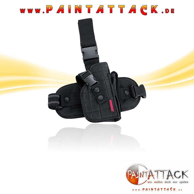 Umarex UTG Tactical Leg Holster - Oberschenkelholster