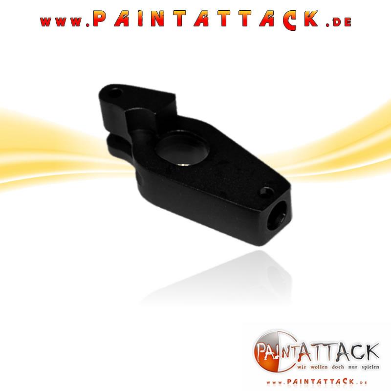 Tippmann A5 / X7 Ersatz Feeder / Ratchet